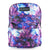 Galaxy Classic Hydration Pack