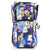 Galaxy Dog Hydration Pack