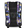 Galaxy Dog Hydration Pack - Kandy Pack