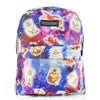 Galaxy Cat Classic Hydration Pack - Kandy Pack