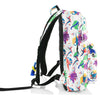 Dinosaur Classic Hydration Pack - Kandy Pack