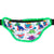 Light up Dinosaur 2 Fanny Pack