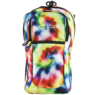 Tie Dye Hydration Pack - Kandy Pack