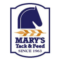 Mary's Tack and Feed