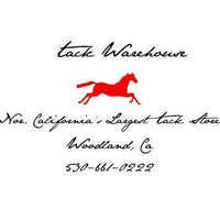 Tack Warehouse