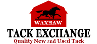 Waxhaw Tack Exchange
