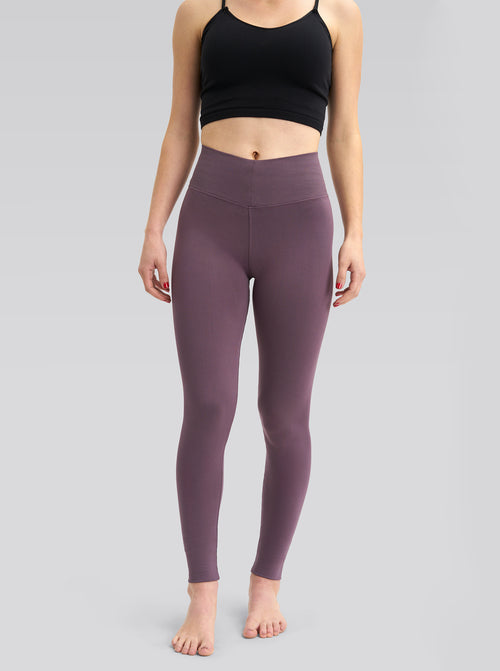 Sugarplum Limitless Leggings
