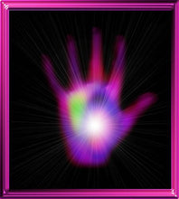 Load image into Gallery viewer, Full Reiki Session via Distance ~ In the Astral