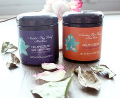 Dream Cream Enchanting Lavender (Tress Moisturizing Cream)