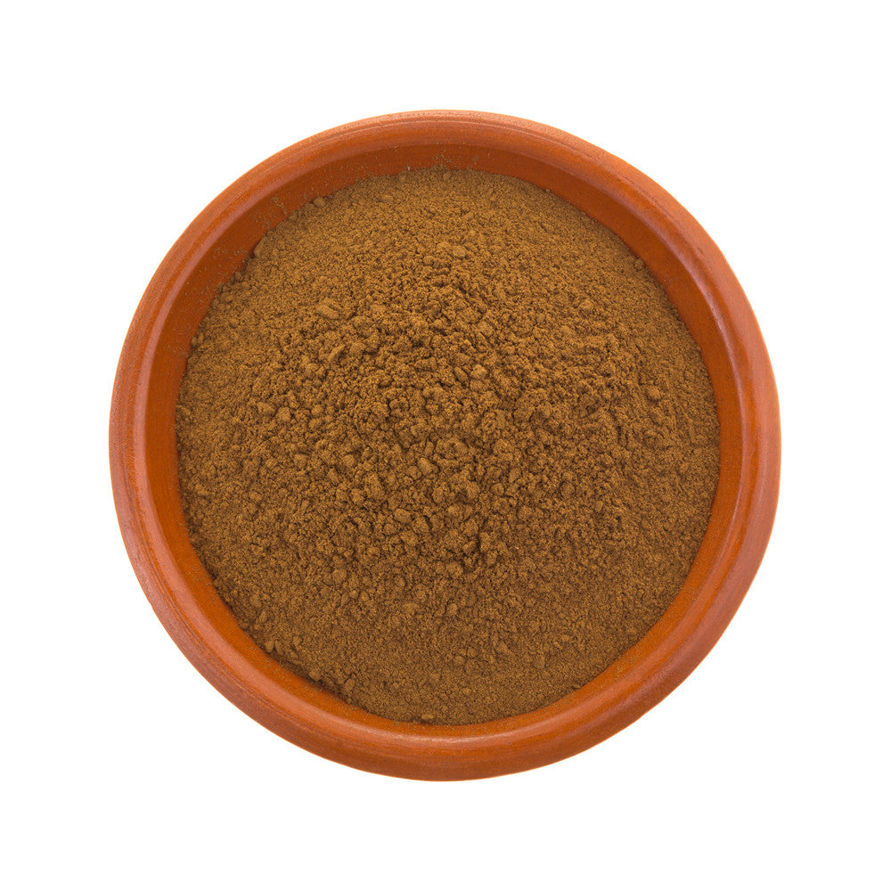 Our Organics Carob Powder  200g