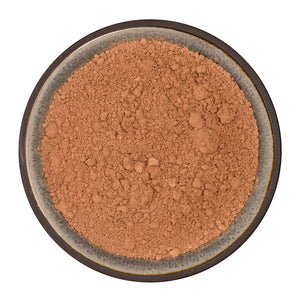 Our Organics Cocoa Powder 200g