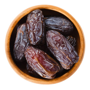 Our Organics Dates 200g