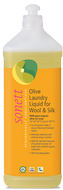 Sonett Olive Laundry Liquid for Wool & Silk 1L