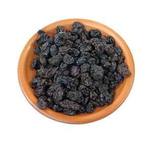 Our Organics Currants  250g