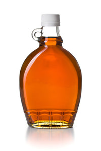 Our Organics Maple Syrup 250ml