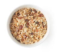 Our Organics Muesli mix 1kg THIS PRODUCT IS NOT GLUTEN FREE