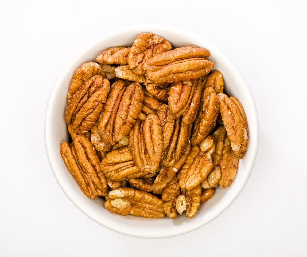 Our Organics Pecan nuts 100g