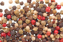 Our Organics Peppermill mix 20g