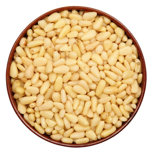 Our Organics Pine nuts 100g