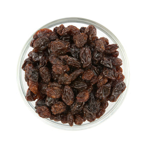 Our Organics Raisins  500g