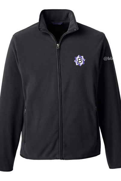 BBEdit Fleece
