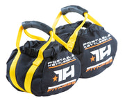 Tony Horton PKB™ FULL HOME KIT (Pre-Order Ships 6/5-6/12)
