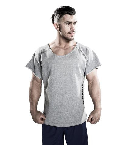 Inventive Mens Bodybuilding Tank Top Gym Sport Running Fitness Sleeveless Casual Fashion Cotton Printed Sling Vest Male Summer Clothing Selling Well All Over The World Sports Clothing Sports & Entertainment
