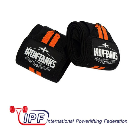 https://www.irontanksgymgear.com/collections/wrist-wraps/products/super-heavy-24-wrist-wraps