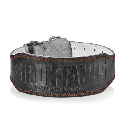 iron-tanks-olympic-belt-spartan-4-olympic-weightlifting-belt-black-4740559405150