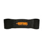 Iron Tanks Gym Accessories Ironclad Bench Band - Immortal Black