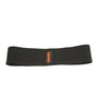 Iron Tanks Gym Accessories Ironclad Glute Band - Immortal Black