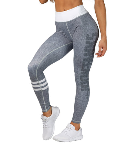 132be49fd528c4 Buy Womens Gym Wear, Clothing & Apparel Online | Women's Gym Clothing