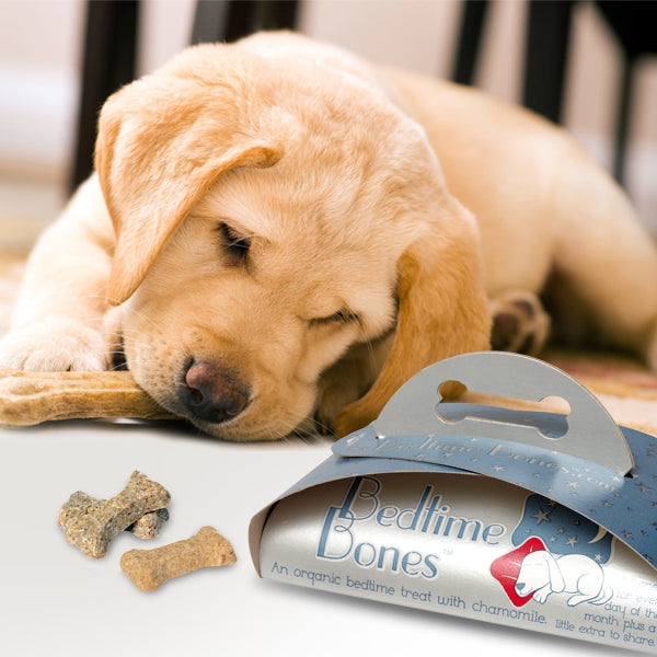 bedtime-dog-treats