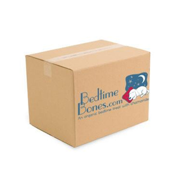 Bedtime Bones® - Annual Subscription-A Month's Supply Delivered Every Month!