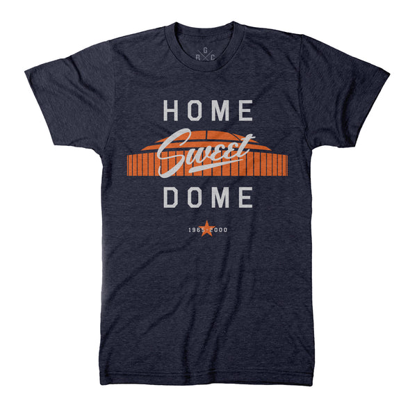 RGC-Mens-HOME-SWEET-DOME-NAVY-tee