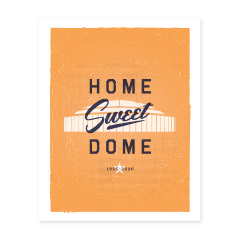 RGC-POSTER-HomeSweetDome-ORANGE