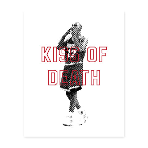 RGC-POSTER-KissOfDeath-WHITE