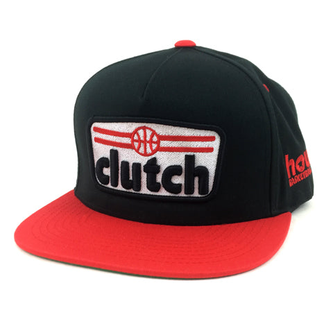 RGC-2Tone-Snapback-Hat-ClutchPatch-BLACK-RED