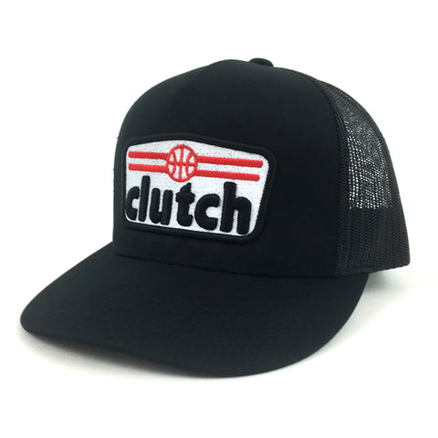 RGC-Classic-Trucker-Hat-ClutchPatch-BLACK