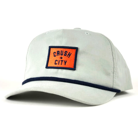 RGC-5-Panel-Golf-Hat-CrushBadge-GREY-NAVY
