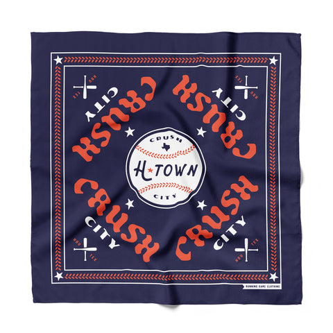 RGC-Crush-City-22x22-Bandana-NAVY-1