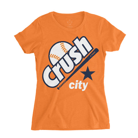 RGC-Womens-CrushCity-ORANGE-Tee
