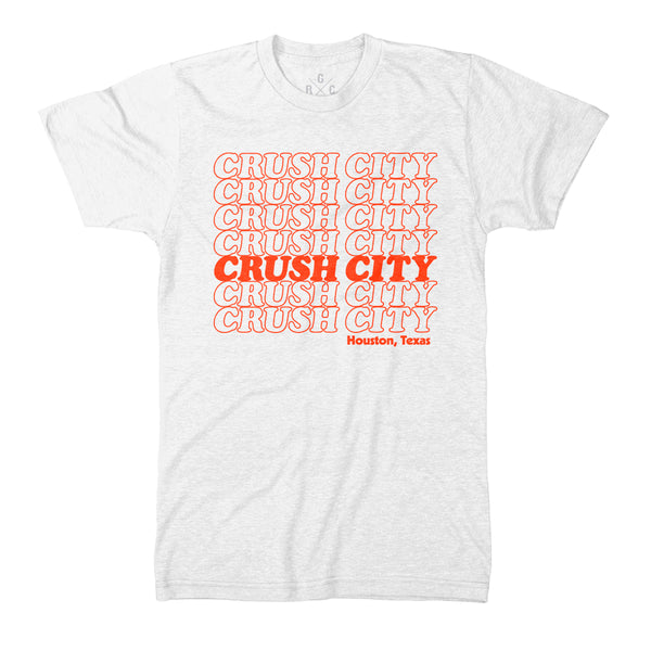 RGC-CrushAndRepeat-WHITE-Houston-Baseball-Tee-Shirt