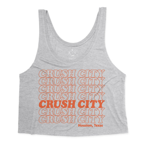 RGC-Womens-CrushAndRepeat-Flowy-Boxy-Tank-ATHLETIC-HEATHER-Houston-Baseball-TankTop
