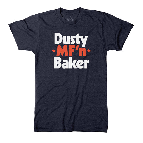 RGC-Dusty-MF-Baker-NAVY-Houston-Baseball-Tee-Shirt