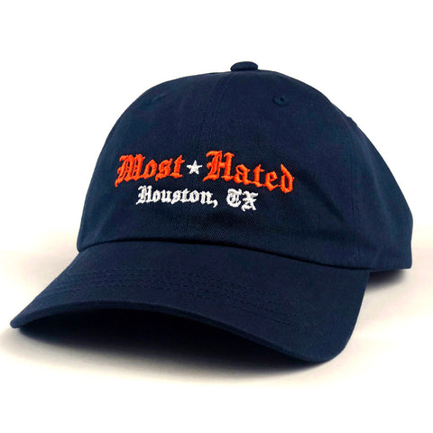 RGC-Strapback-Ball-Cap-MostHated-NAVY