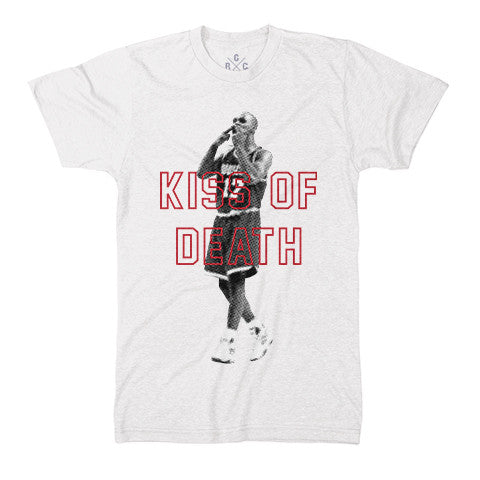 RGC-Mens-KissOfDeath-WHITE-Tee
