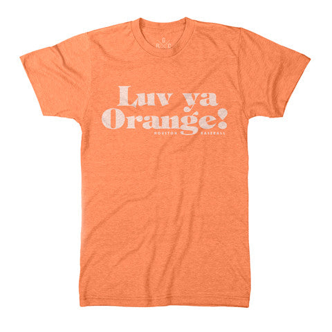 RGC-Mens-LoveYaOrange-VINTAGE-ORANGE-TRIBLEND-Tee