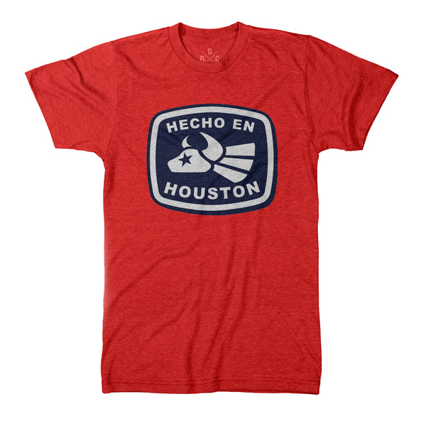 RGC-Mens-MADE-IN-HOUSTON-Football-RED-Tee