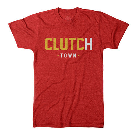 RGC-Mens-ClutchTown-RED-Tee